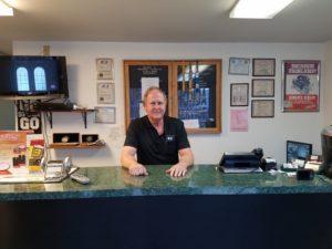 Arrowwood Automotive - Leading Honda Repair Shop in San Antonio